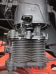 Dampflok Bremse (37608807756).jpg