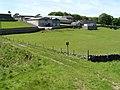 Damside Farm - geograph.org.uk - 181284.jpg