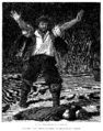 Dan'l Druce, Blacksmith - Illustrated London News, November 18, 1876.png