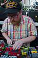 Dan Deacon - Play (2012-07-07 by Ian T. McFarland).jpg
