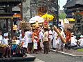 Danau Women, Bali.jpg