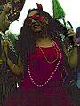 Dancing Devil Kosmic Debris 2004.jpg