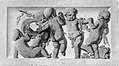 Dancing children (one of a pair) MET ep07.225.251b.bw.R.jpg