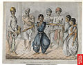 Dancing girls and musicians from Madras.jpg