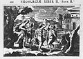 Dancing the tarantella, 1673 Wellcome M0018281.jpg