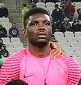 Daniel Akpeyi.jpg