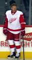 Daniel Alfredsson Wings 131101.png