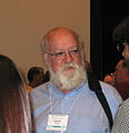Daniel Dennett at AAI.JPG