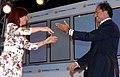 Daniel Scioli y Cristina de Kirchner.jpg