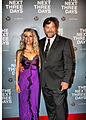 Danielle Spencer & Russell Crowe 2011 (1).jpg