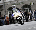 Danish police motorcycle 04.jpg