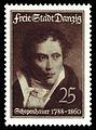 Danzig 1938 282 Arthur Schopenhauer.jpg
