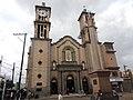 Dario Catedral 09.JPG