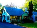 Dark Green House - panoramio.jpg