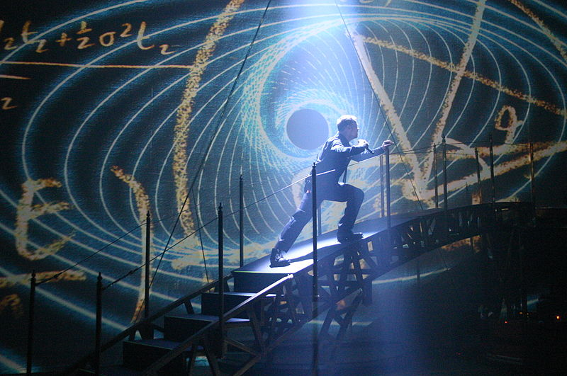 File:Darren Hayes Time Machine Tour 2007 A.JPG