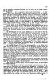 Das Archiv für Seewesen Band 5 Heft X 1869 S477.png