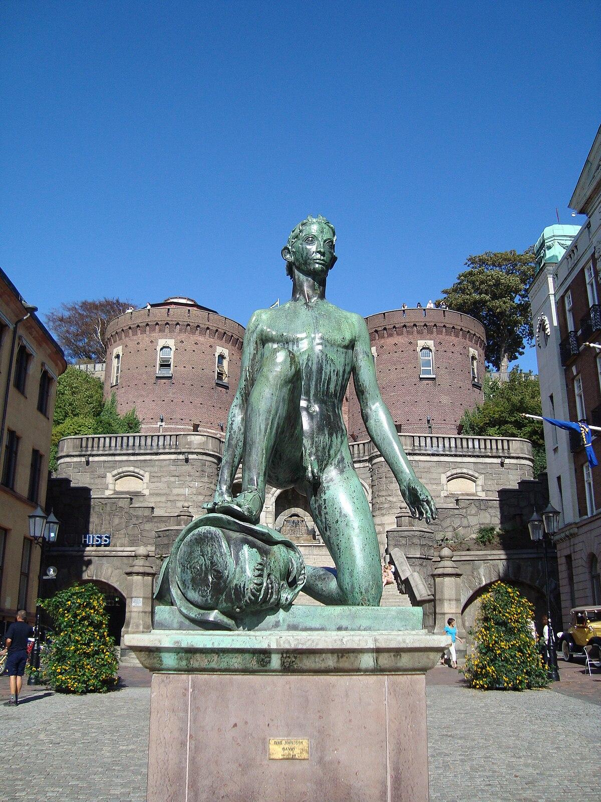 Fil:David, Helsingborg.jpg – Wikipedia