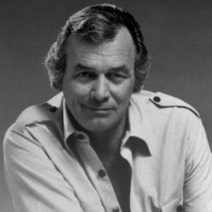 David Janssen 1974 (cropped)