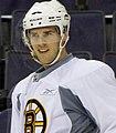 David Krejci 2010 (cropped).jpg