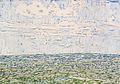 David Milne - Souchez and Vimy Ridge from Lorette Ridge.jpg
