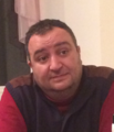 David Minasyan-a.png