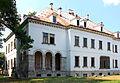 Dawna ambasada Austro-Węgier w Cetinje.jpg