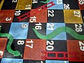 Day 357 Snakes and Ladders (3849337056).jpg