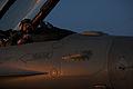 Day and night flightline operations 150109-Z-IM486-194.jpg