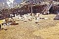 Değle 04 1993 Ziegenhaltung.jpg