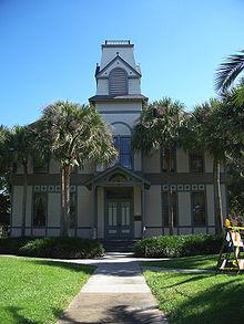 City Line Avenue >> DeLand, Florida - Wikipedia