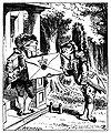 De Alice's Abenteuer im Wunderland Carroll pic 20.jpg