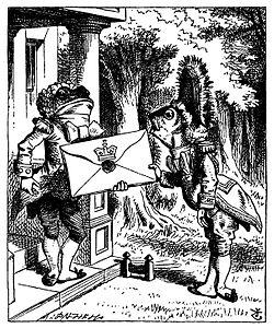 Alice No País Das Maravilhascapítulo Vi Wikisource