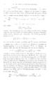 De Bernhard Riemann Mathematische Werke 060.png