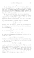 De Bernhard Riemann Mathematische Werke 157.png