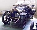 De Dion-Bouton Type EJ.JPG
