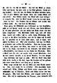 De Kinder und Hausmärchen Grimm 1857 V1 062.jpg