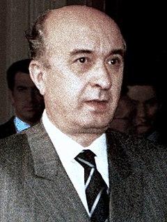 1983 Italian general election