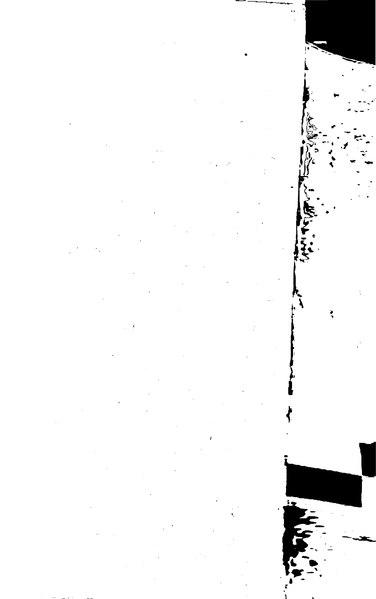 File:De Roberto - Il colore del tempo.djvu