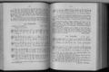 De Schauenburg Allgemeines Deutsches Kommersbuch 092.jpg