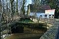 De Zwalmmolen - 371158 - onroerenderfgoed.jpg