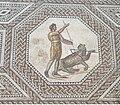De réimesche Mosaik vu Nennig.jpg