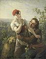 De verliefde wijngaardenier Rijksmuseum SK-A-1088.jpeg