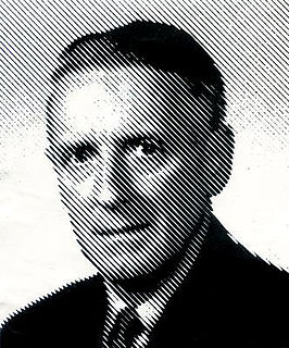 Deane Montgomery American mathematician