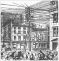 Death of John Feeks on the New York World.webp