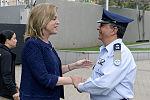 Deborah Lee James visit to Israel, May 3, 2015 (16742807444).jpg