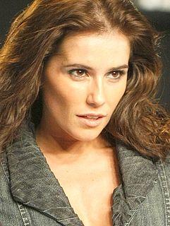 Deborah Secco Brazilian actress