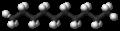 Decane-3D-balls-B.png