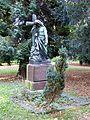 Decksteiner Friedhof (50).jpg