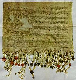 Declaration of arbroath.jpg