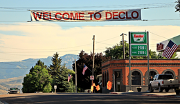 declo dating Live chat with other declo, id singles best place to flirt or find new friends, find companionship, or who are looking for romance.